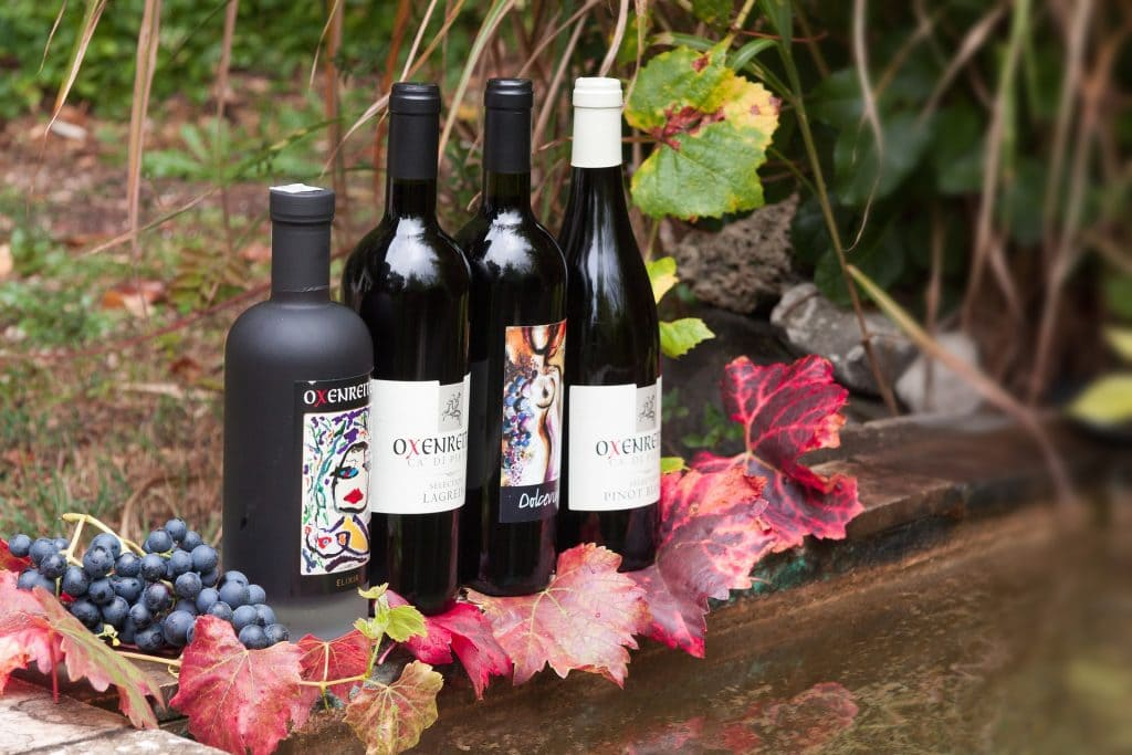 Appellation de vin de Savoie