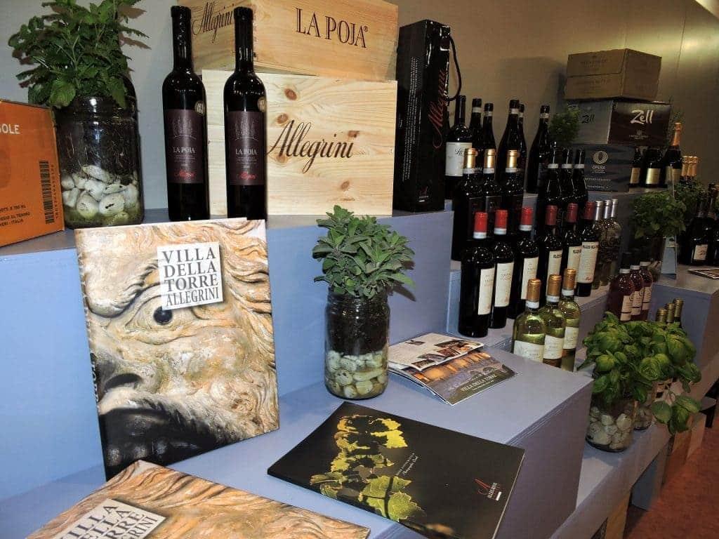 Appellation de vin de Languedoc