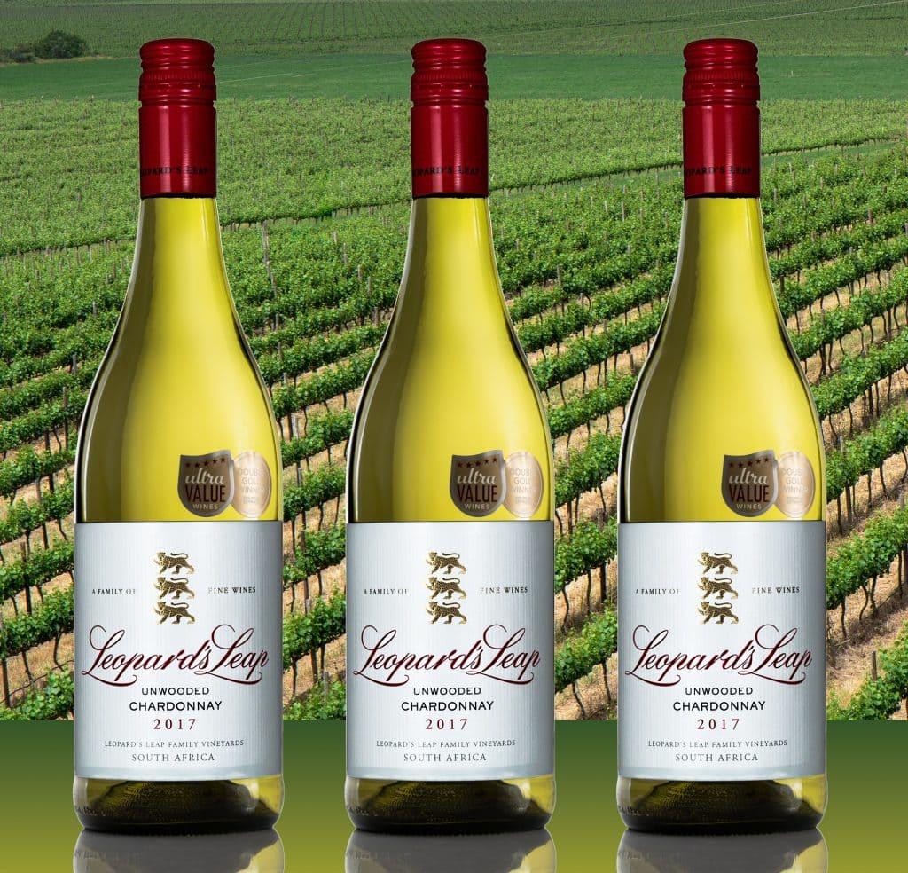 Appellation de vins du Rhône