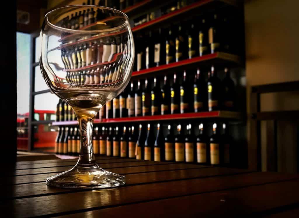 Appellation de vin du Jura