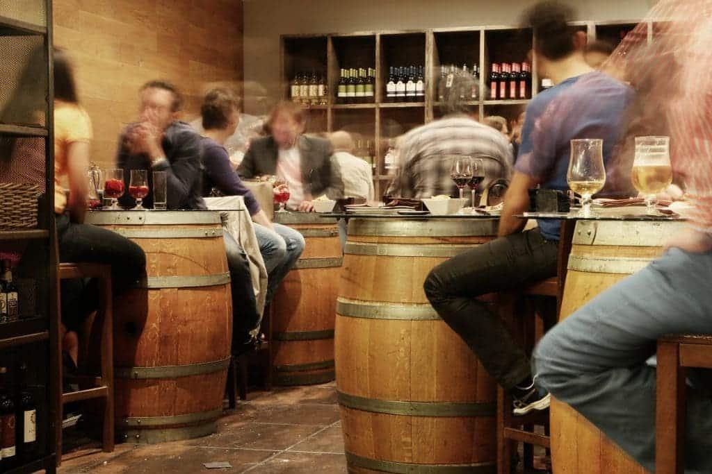 Distribuer du vin de Savoie