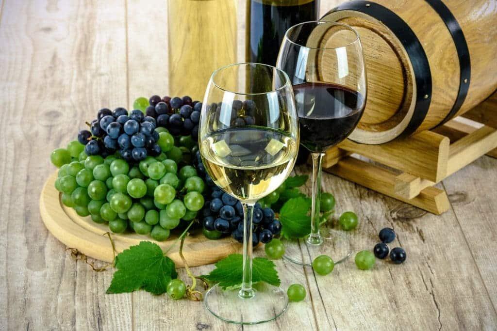 Histoire vin de Savoie