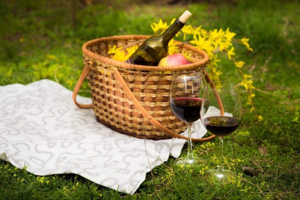 Variétés de vins de Jura