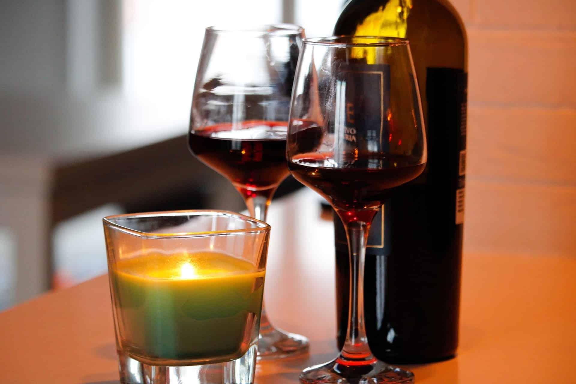 vin bio ou classique