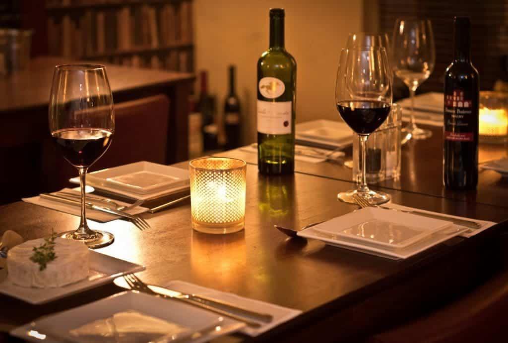 Vin de Table Loire