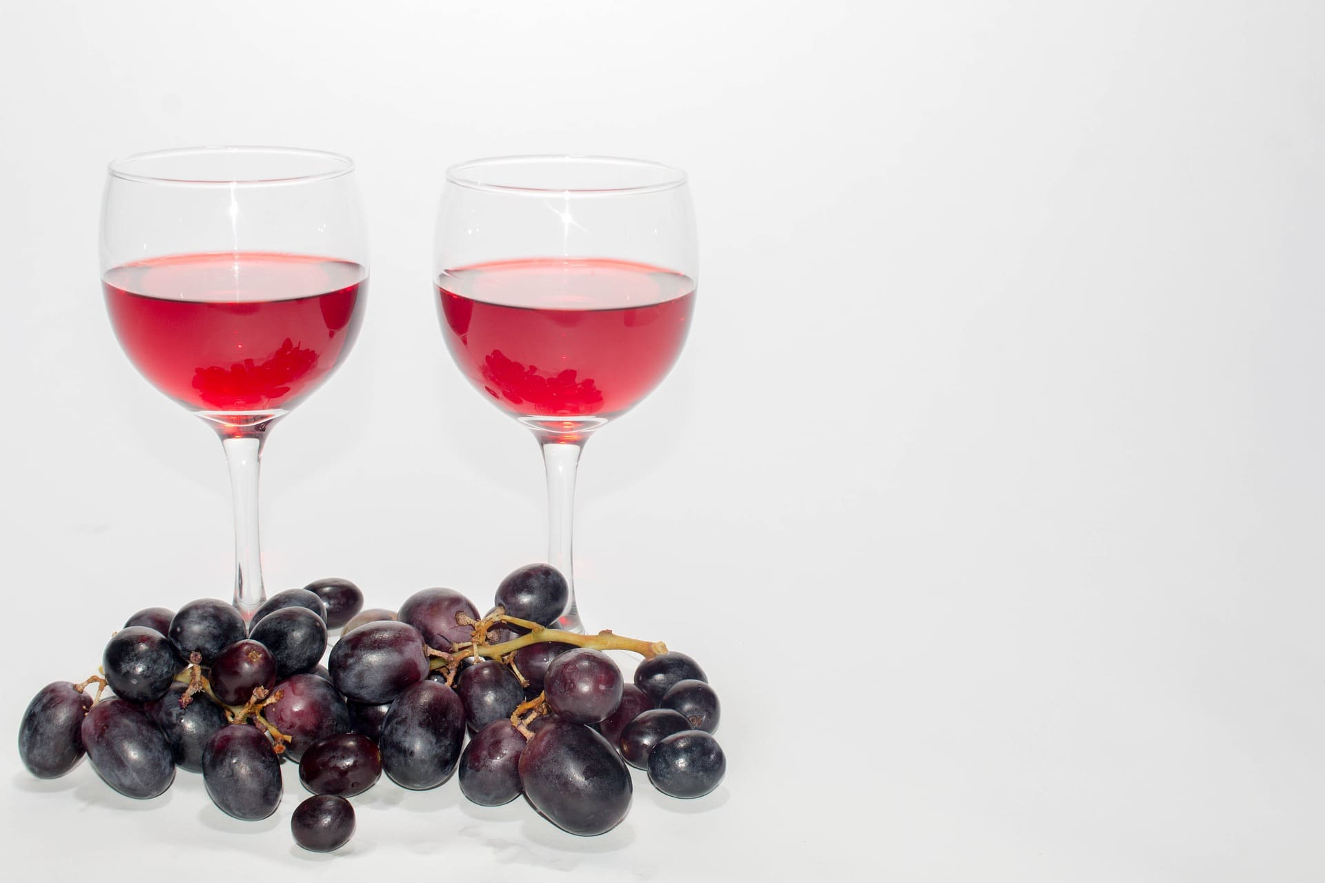 Vin rouge de Languedoc