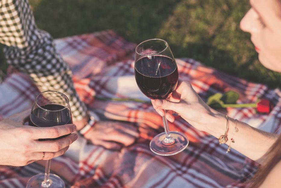 Pourquoi choisir et acheter son vin en primeur