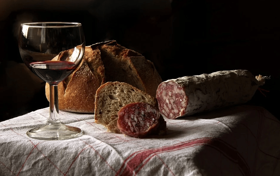comment choisir son vin primeur